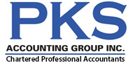 PKS Accounting Group Inc.